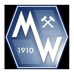 Max Werth GmbH & Co. KG